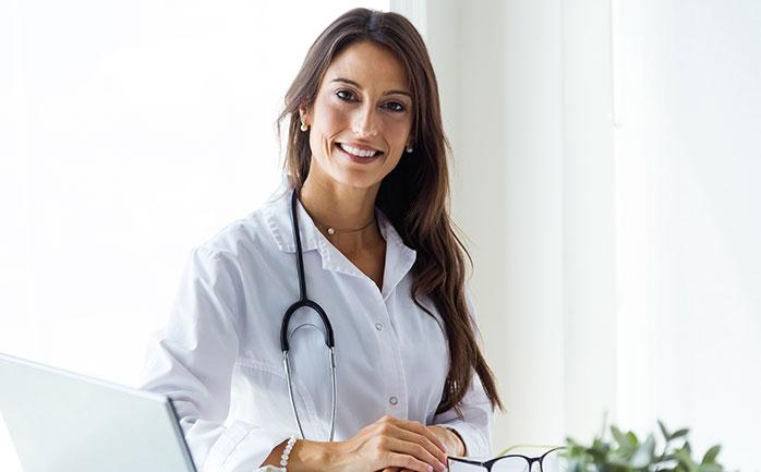 Temporary Medical Staffing Williamsburg, VA