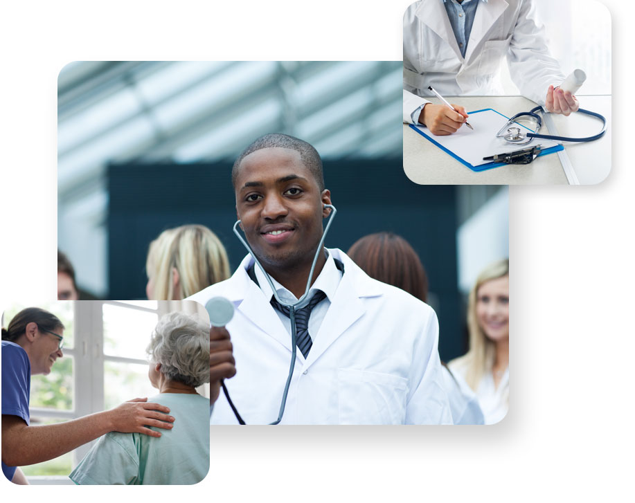 Registered Nurse Jobs in Williamsburg, VA