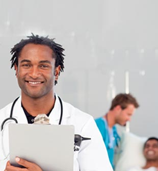 Health Care Staffing/Jobs in Williamsburg, VA